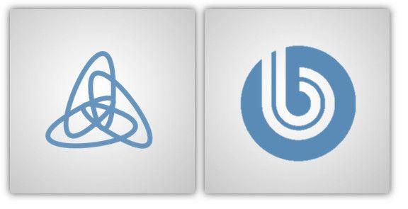 Дизайн картинок под продукты компании - дизайнер jabud