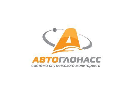 Логотип и фирменный стиль проекта АвтоГЛОНАСС - дизайнер peps-65