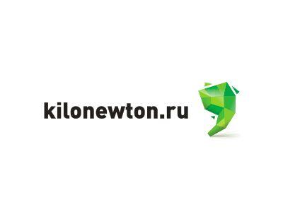 Лого стиль для центра дистанционного образования. - дизайнер brandbrain