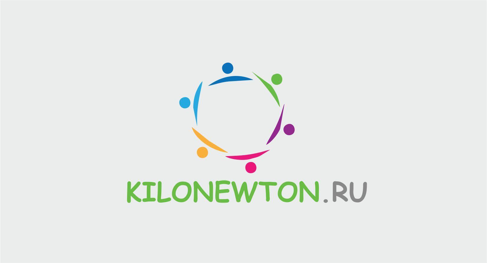 Лого стиль для центра дистанционного образования. - дизайнер DaryaVladi