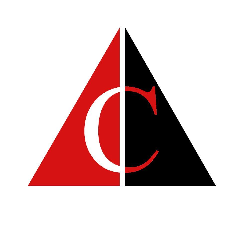 Логотип для компании Centos-admin.ru - дизайнер Atwar