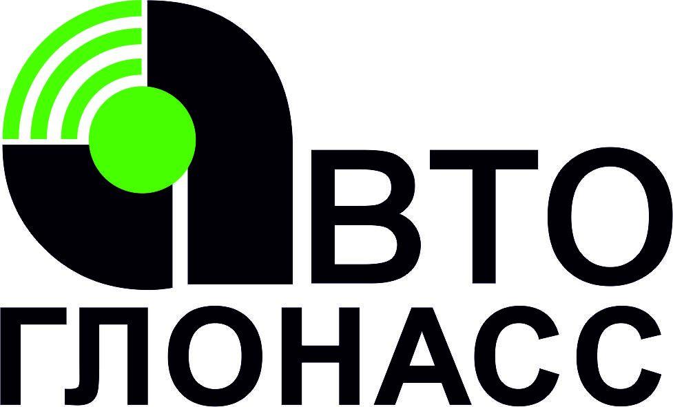 Логотип и фирменный стиль проекта АвтоГЛОНАСС - дизайнер MitAustin