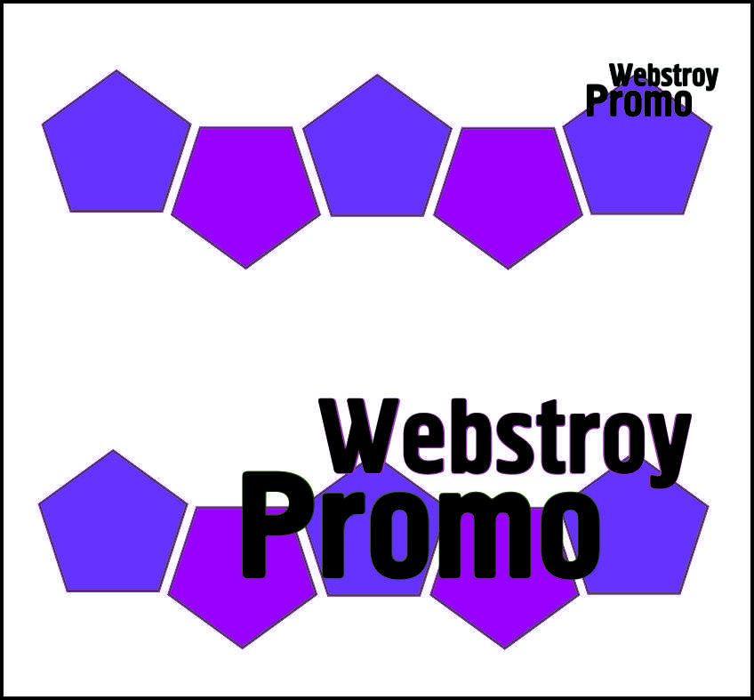 Логотип интернет-агентства - дизайнер jeniulka