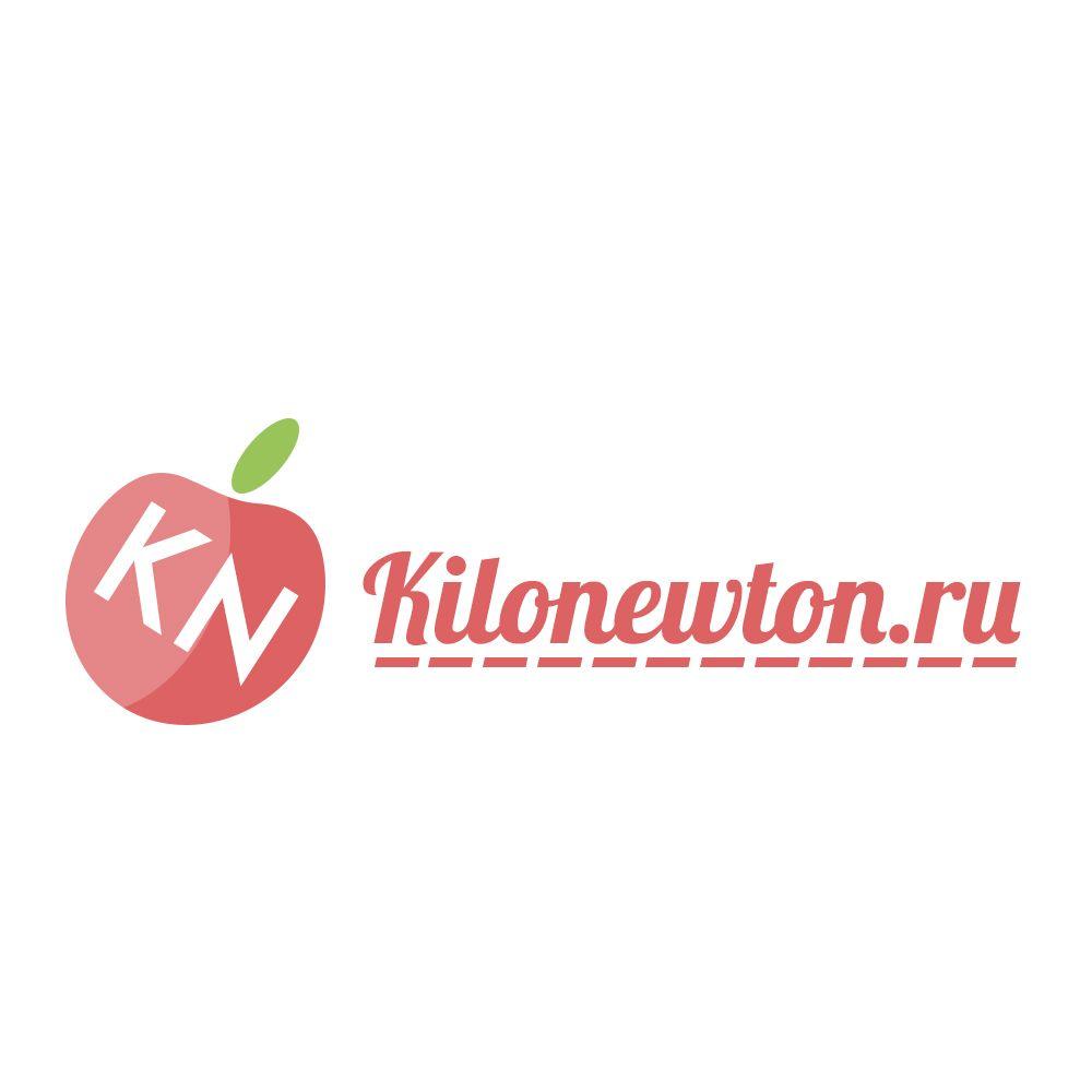 Лого стиль для центра дистанционного образования. - дизайнер optimuzzy