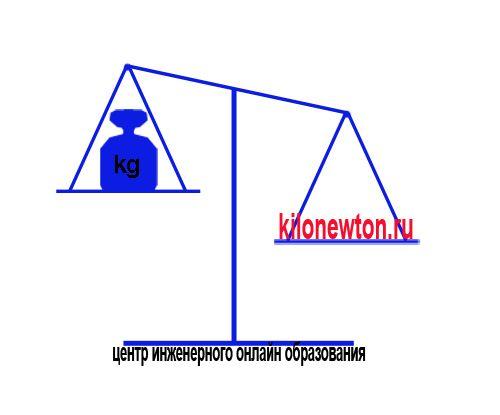 Лого стиль для центра дистанционного образования. - дизайнер galateya