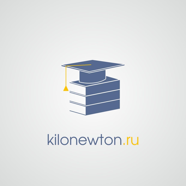 Лого стиль для центра дистанционного образования. - дизайнер o-Soubi-st