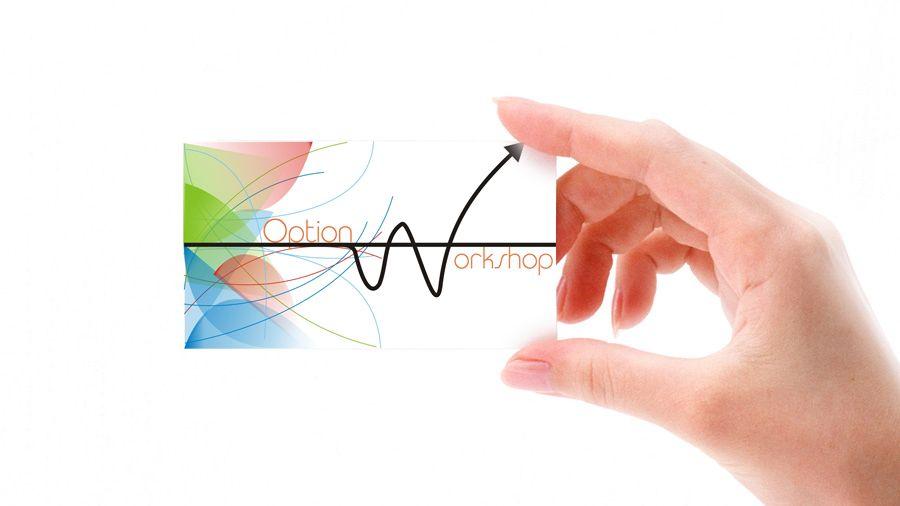 Логотип для программы - дизайнер trankvi
