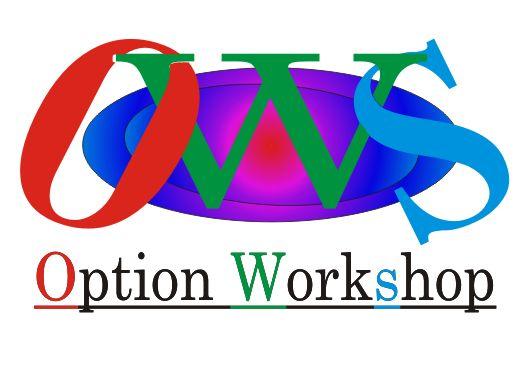 Логотип для программы - дизайнер JackWosmerkin