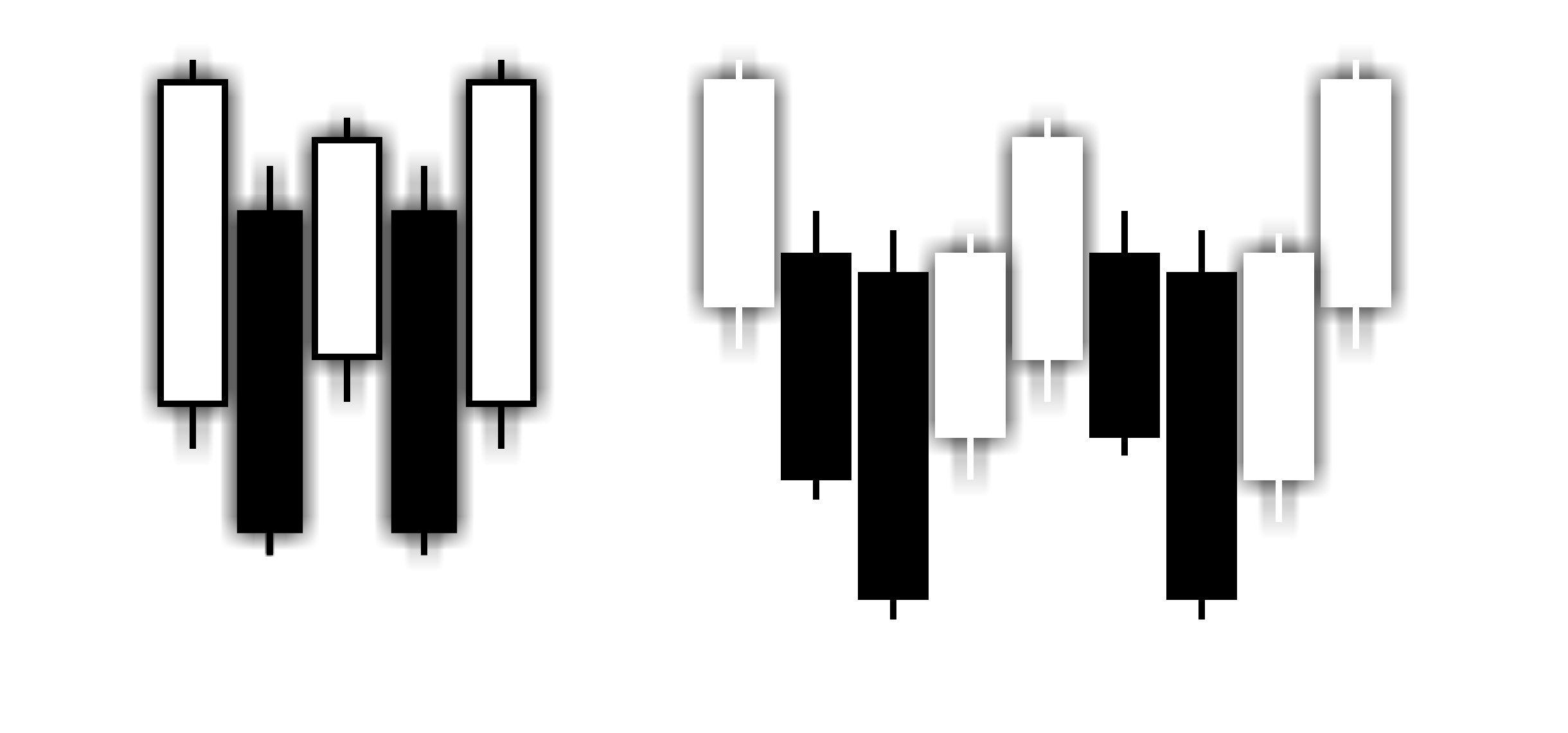 Логотип для программы - дизайнер anton_bulavin