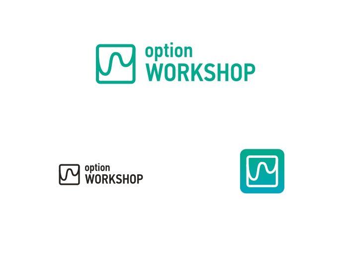 Логотип для программы - дизайнер brandbrain