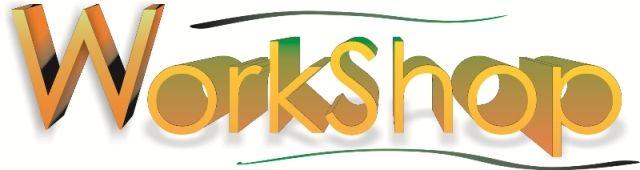 Логотип для программы - дизайнер Nbozonovna
