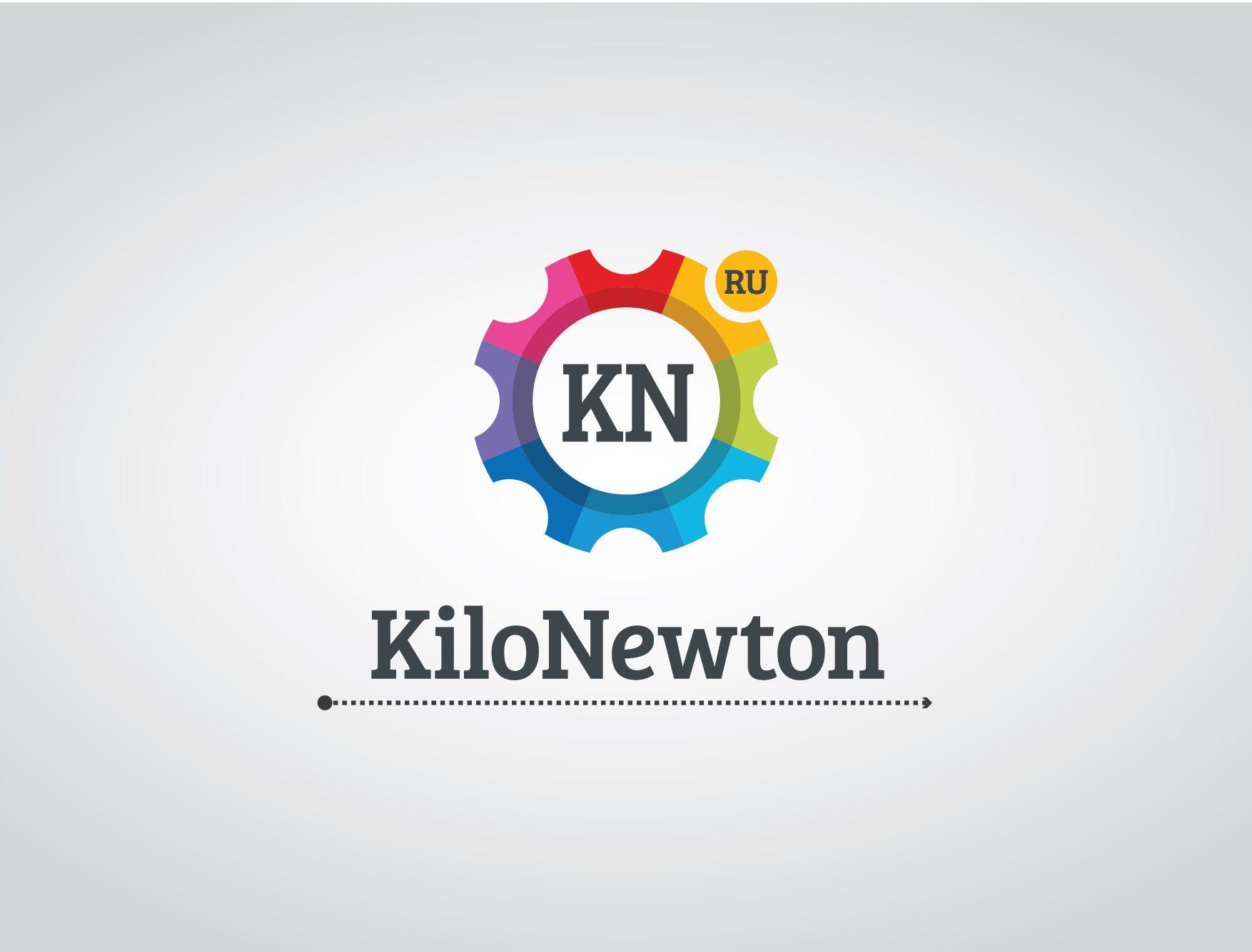 Лого стиль для центра дистанционного образования. - дизайнер Cammerariy