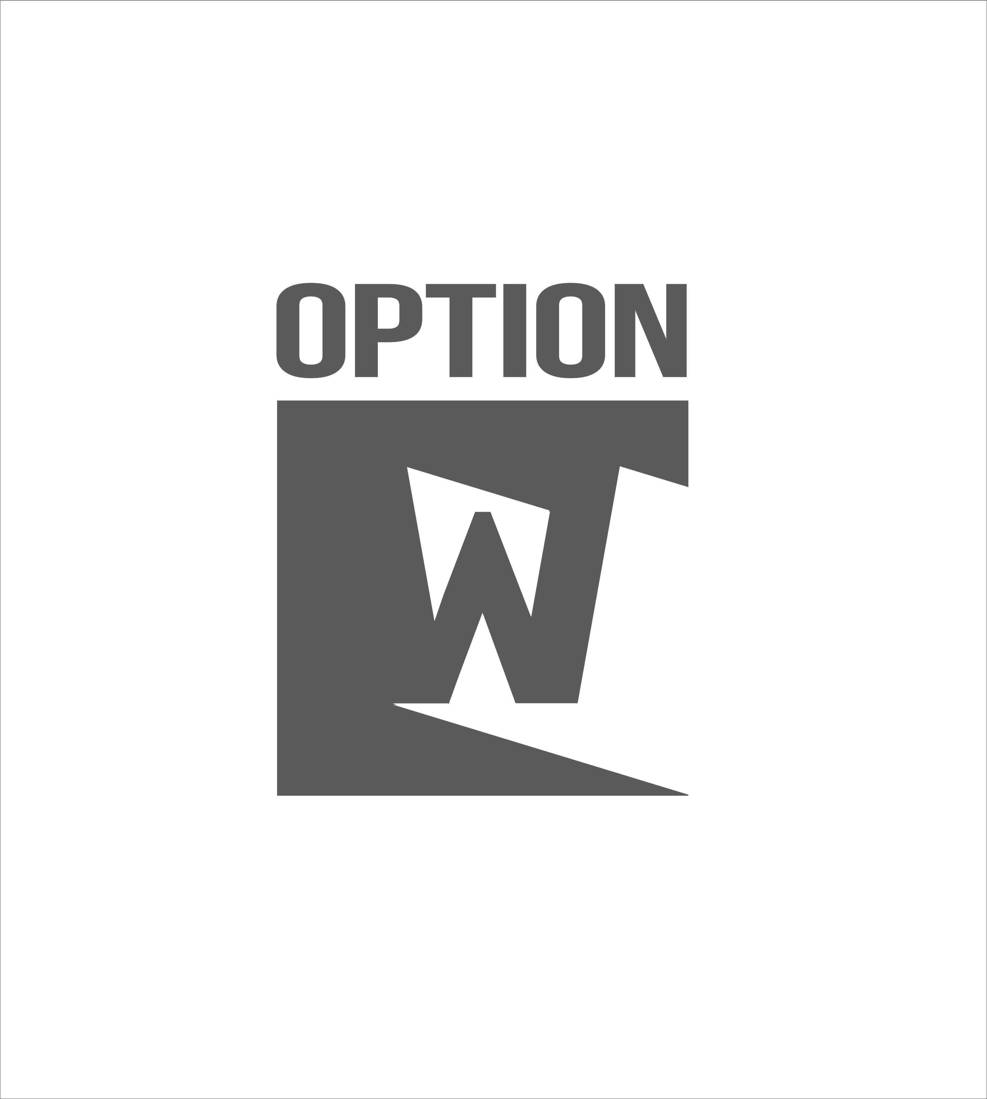 Логотип для программы - дизайнер Ewgene