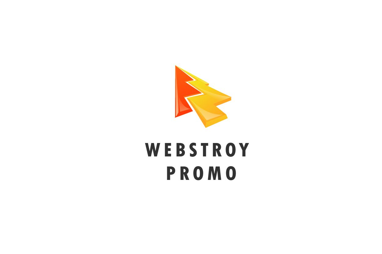 Логотип интернет-агентства - дизайнер zet333