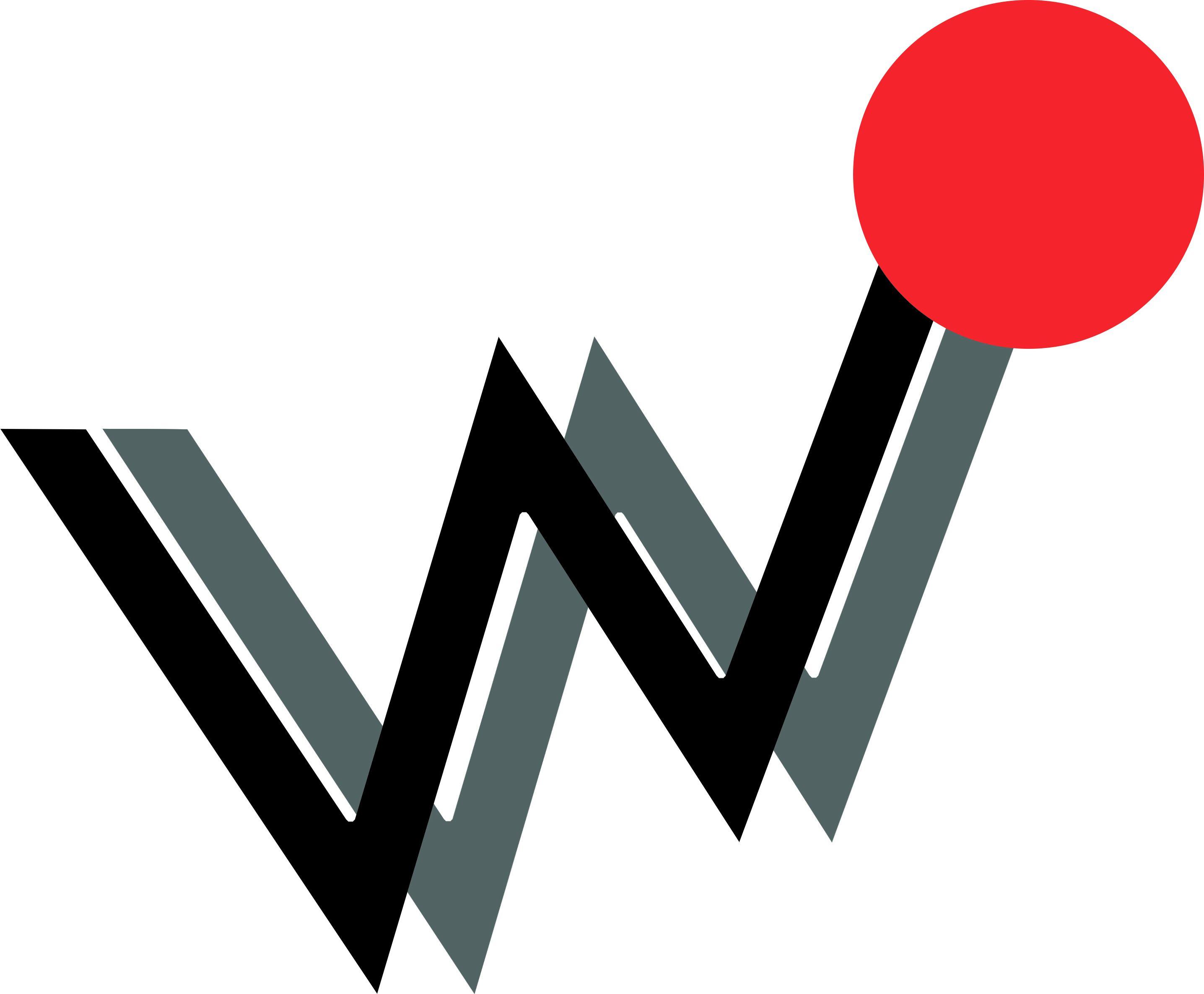 Логотип для программы - дизайнер Kannabi5