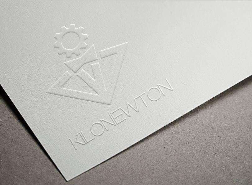Лого стиль для центра дистанционного образования. - дизайнер MabidaMagz