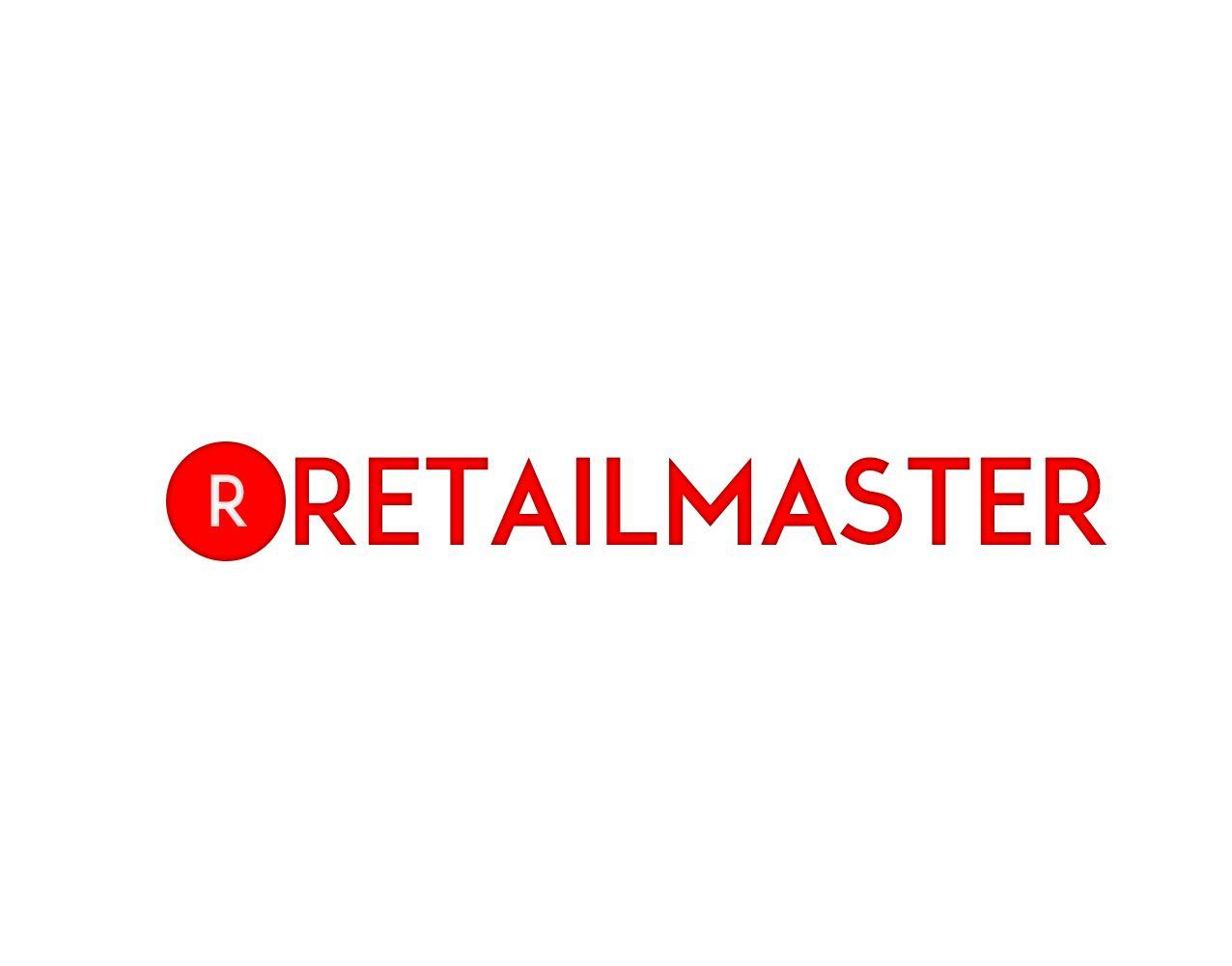 Логотип для компании Retail Master - дизайнер optimuzzy