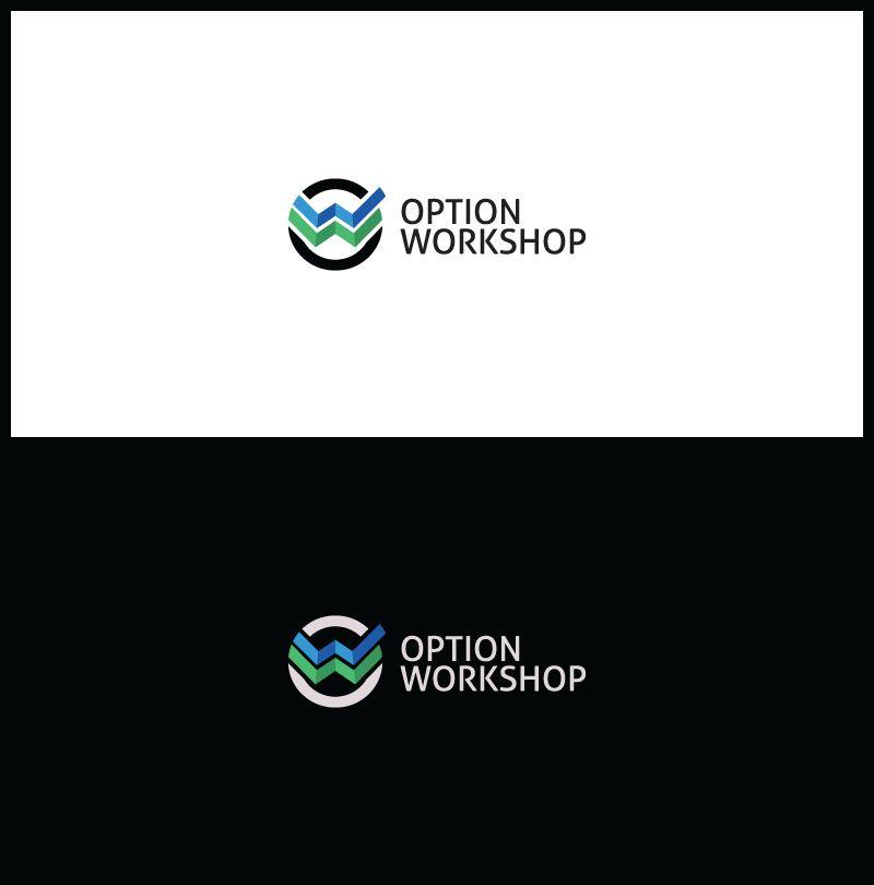 Логотип для программы - дизайнер Betelgejze