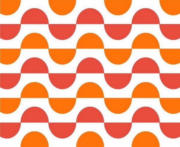 Логотип для программы - дизайнер Dirty_PR