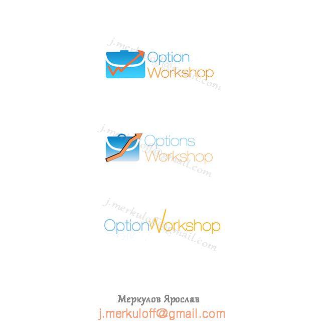 Логотип для программы - дизайнер jmerkulov