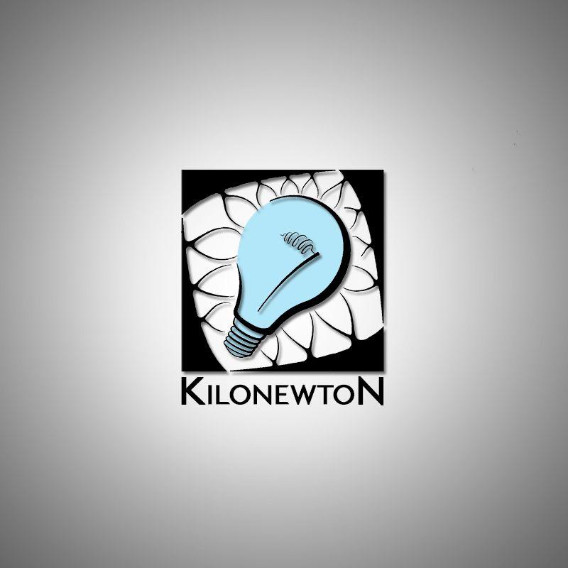 Лого стиль для центра дистанционного образования. - дизайнер IvanRud23