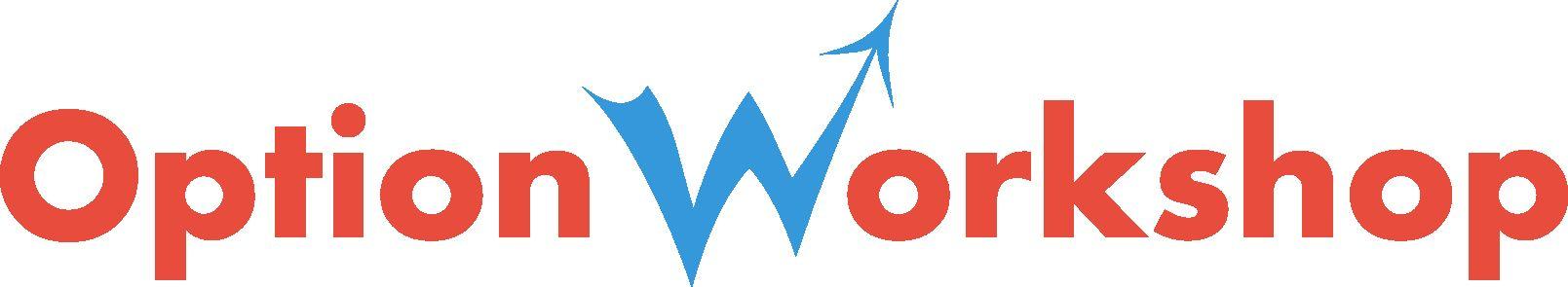 Логотип для программы - дизайнер turboegoist