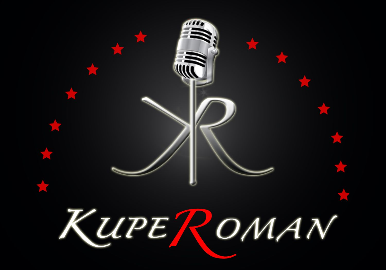 Логотип для шоумена - дизайнер leras92