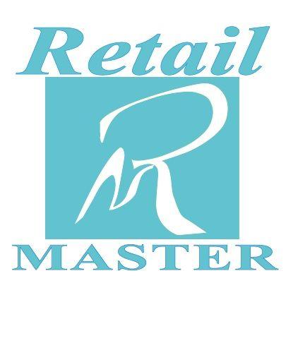 Логотип для компании Retail Master - дизайнер omega2073