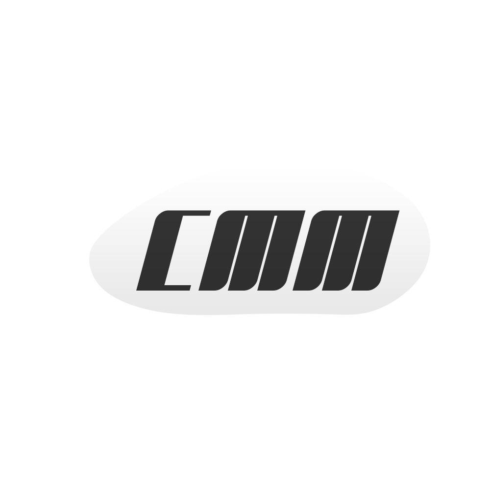 Логотип для металлургической компании - дизайнер optimuzzy