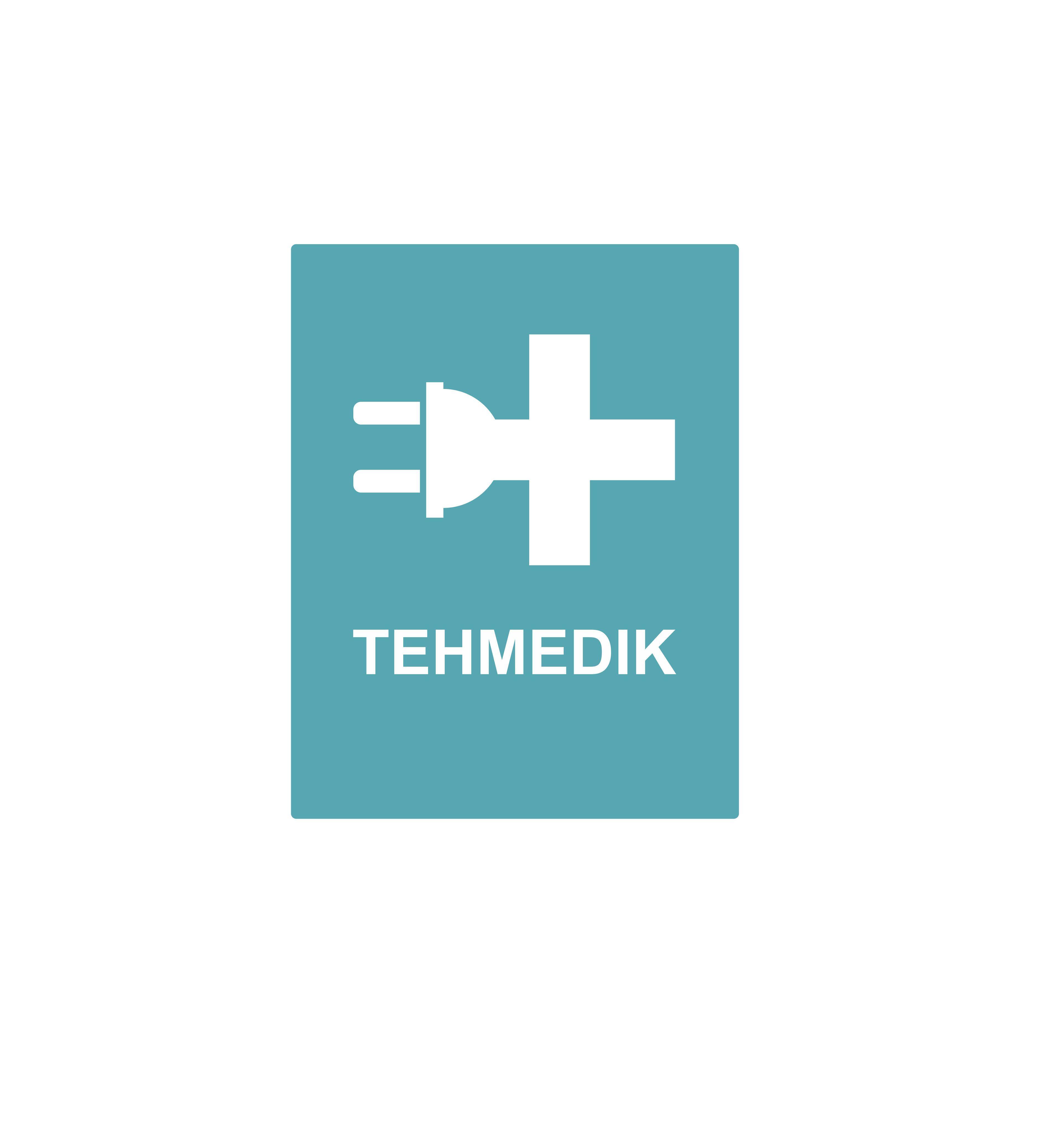 Логотип для интернет-магазина медтехники - дизайнер Ewgene