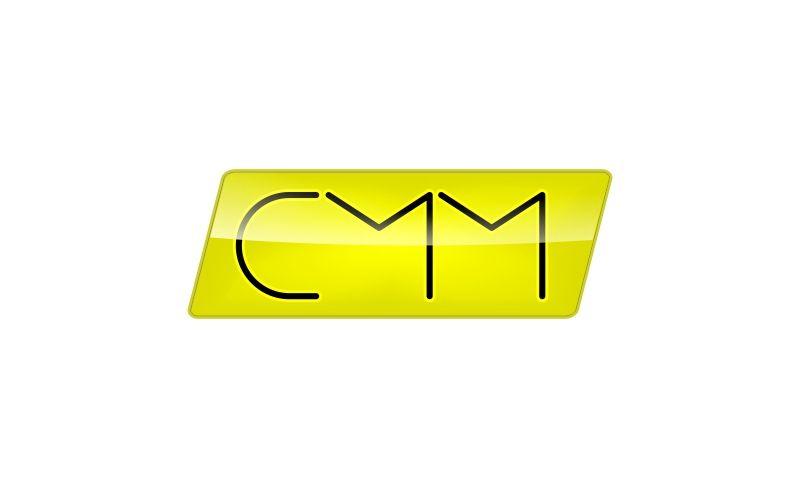 Логотип для металлургической компании - дизайнер stas-kargol