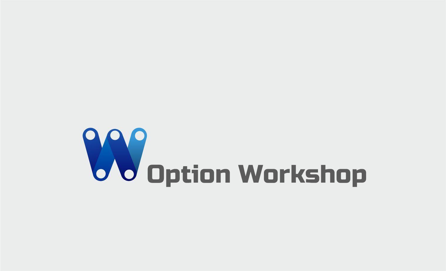 Логотип для программы - дизайнер DaryaVladi