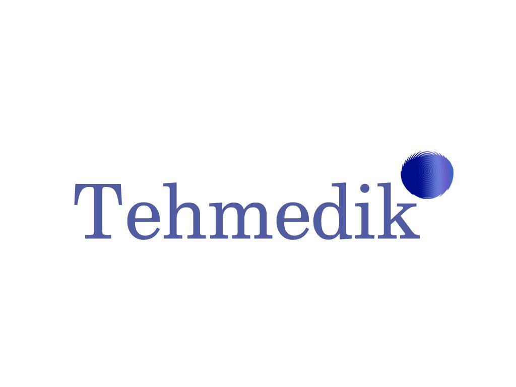 Логотип для интернет-магазина медтехники - дизайнер Shadow_Tatyana