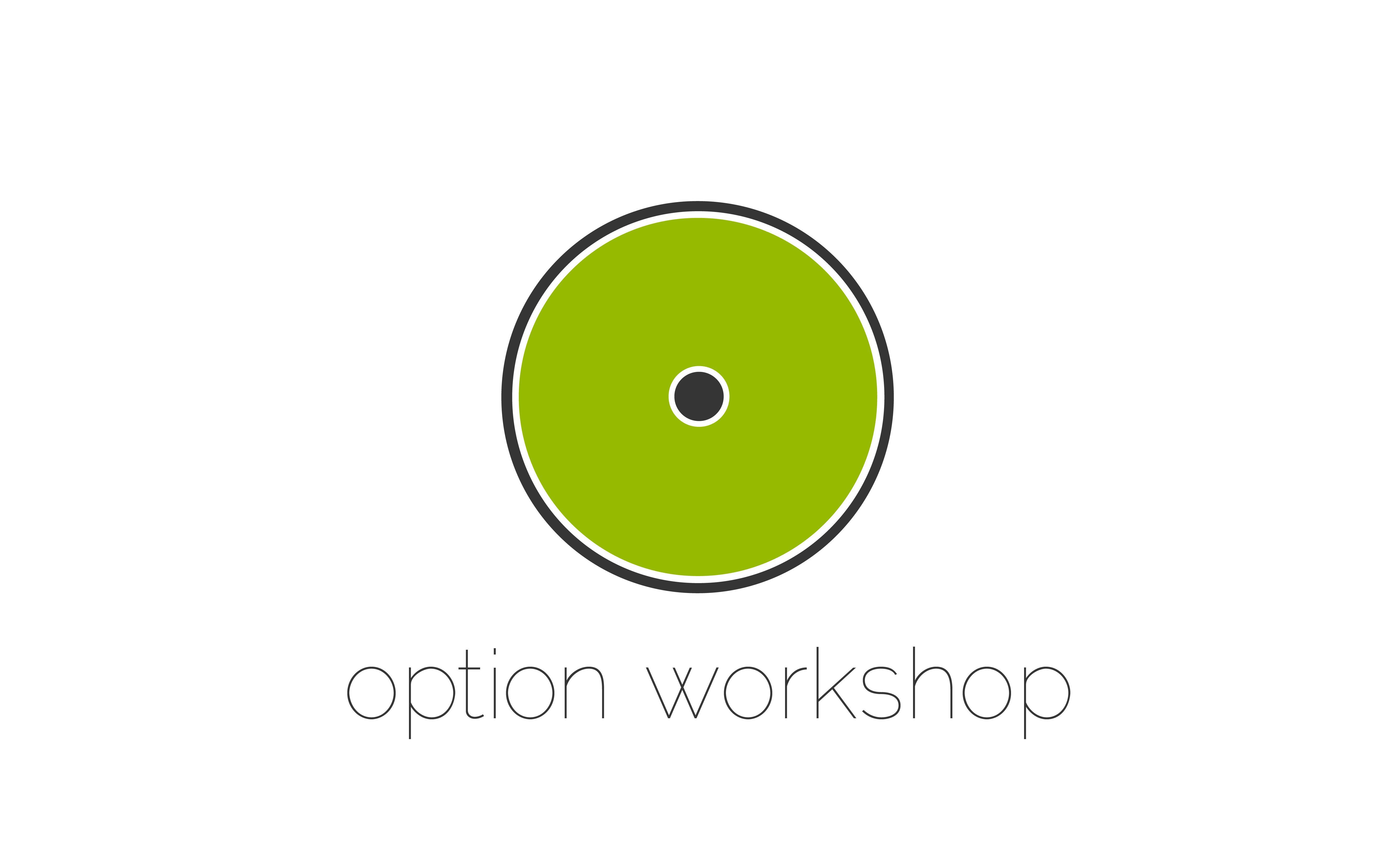 Логотип для программы - дизайнер gaudi08