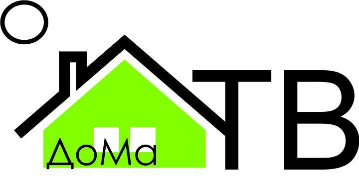 Логотип телеканала - дизайнер trofim198216