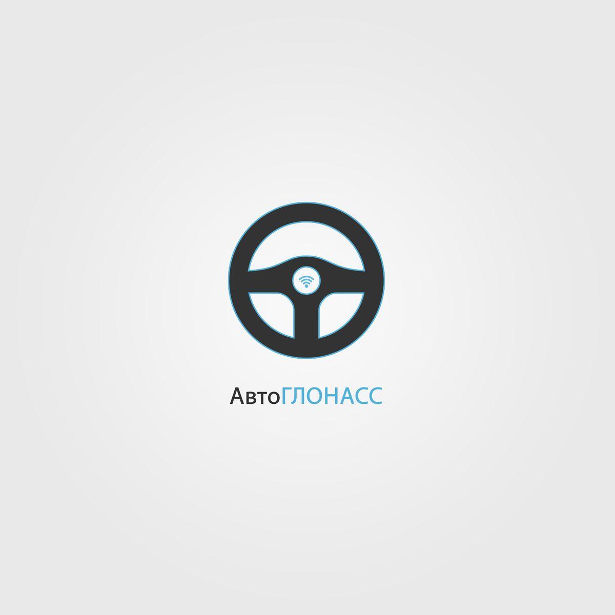 Логотип и фирменный стиль проекта АвтоГЛОНАСС - дизайнер Luetz