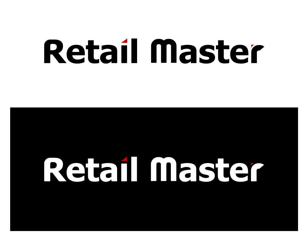 Логотип для компании Retail Master - дизайнер nurasulov