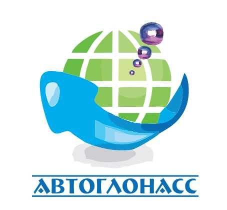 Логотип и фирменный стиль проекта АвтоГЛОНАСС - дизайнер jeniulka
