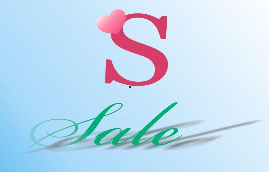 Логотип для скидочного сайта - дизайнер Viacheslav
