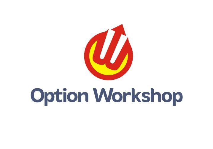 Логотип для программы - дизайнер Olegik882