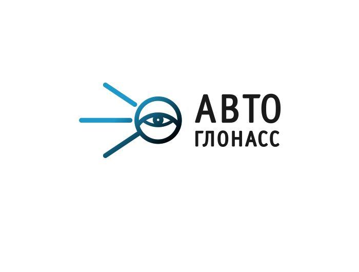 Логотип и фирменный стиль проекта АвтоГЛОНАСС - дизайнер stas-kargol