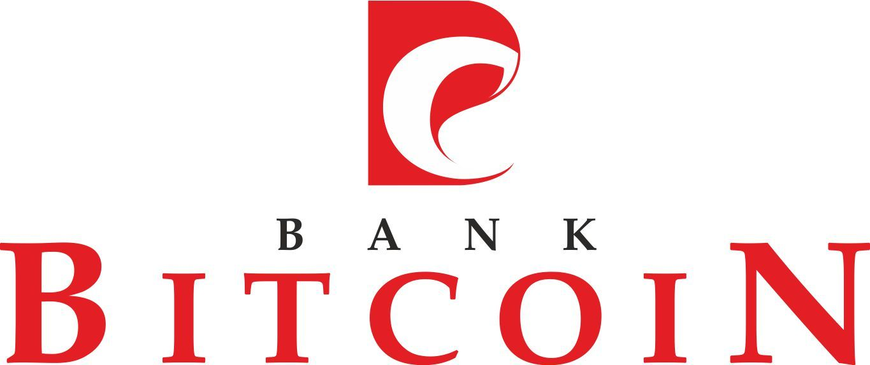 BitcoinBank - Логотип - дизайнер avtik