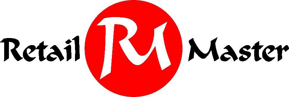 Логотип для компании Retail Master - дизайнер bor23