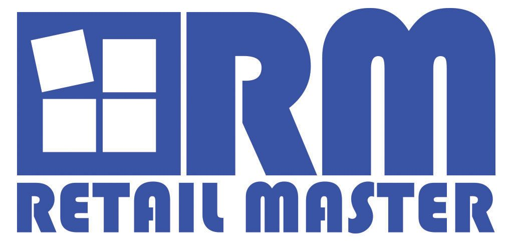 Логотип для компании Retail Master - дизайнер Kannabi5