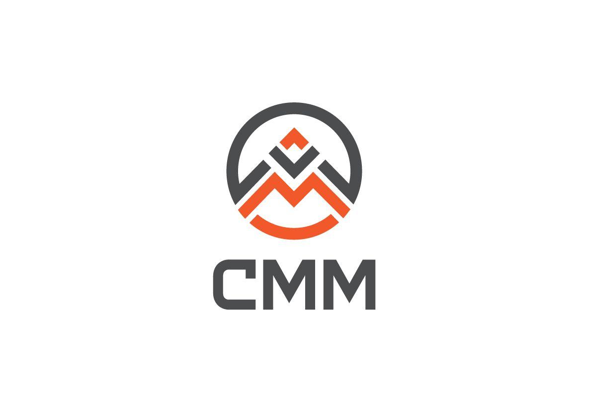 Логотип для металлургической компании - дизайнер shamaevserg