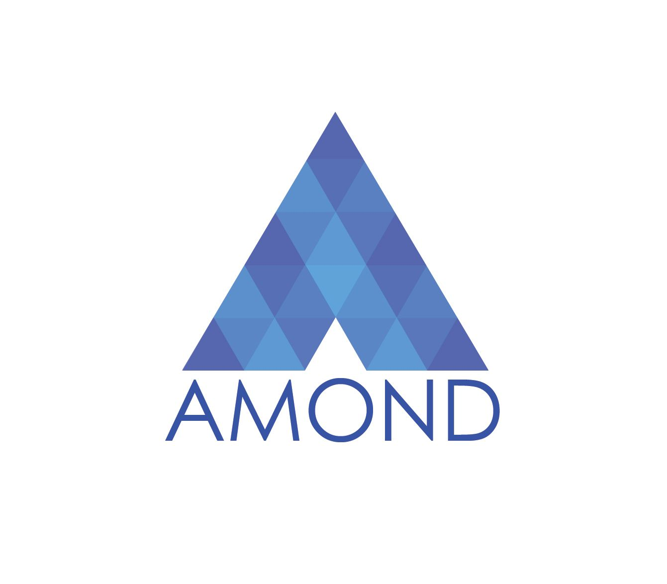 Логотип для группы компаний  - дизайнер andyul