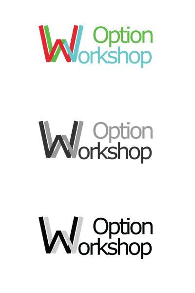 Логотип для программы - дизайнер Ofeliya
