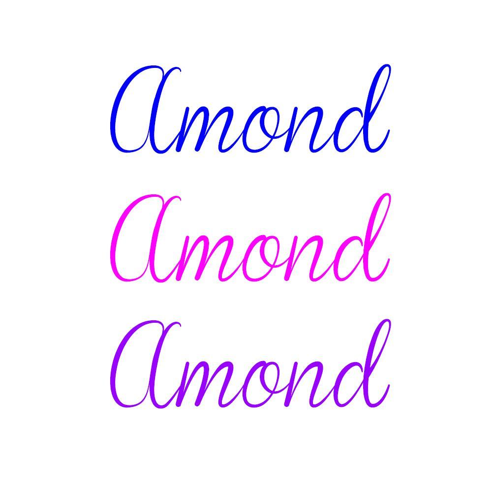 Логотип для группы компаний  - дизайнер optimuzzy