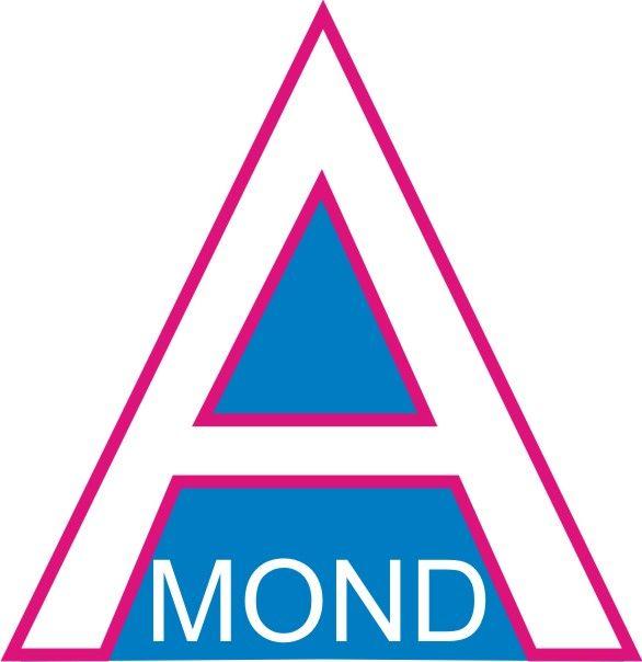 Логотип для группы компаний  - дизайнер 667333