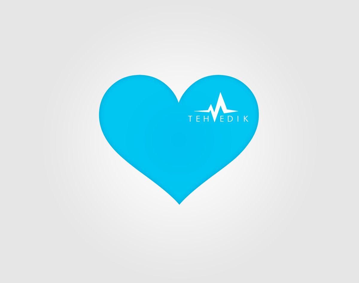 Логотип для интернет-магазина медтехники - дизайнер Luetz